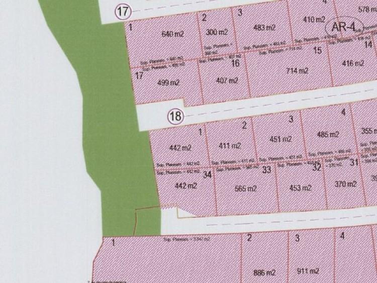 Land for Sale, El Rosario, Santa Cruz de Tenerife, Tenerife - PR-SOLAR5-1VKH 2