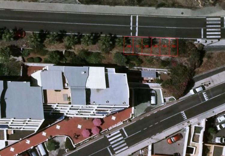 Property for Sale, El Rosario, Santa Cruz de Tenerife, Tenerife - PR-GAR0136VKH 2