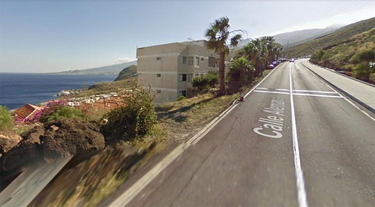Property for Sale, El Rosario, Santa Cruz de Tenerife, Tenerife - PR-GAR0138VKH 1