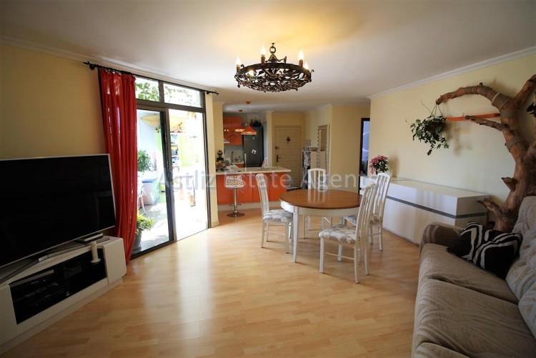 2 Bed  Flat / Apartment for Sale, Los Cristianos, Arona, Tenerife - AZ-1301 16