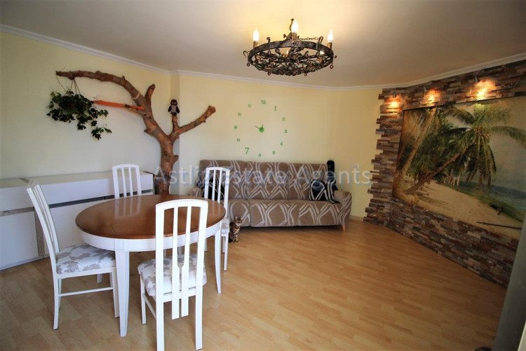 2 Bed  Flat / Apartment for Sale, Los Cristianos, Arona, Tenerife - AZ-1301 18