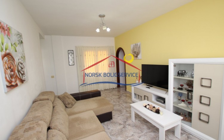 2 Bed  Flat / Apartment for Sale, Arguineguin, Gran Canaria - NB-2333 11