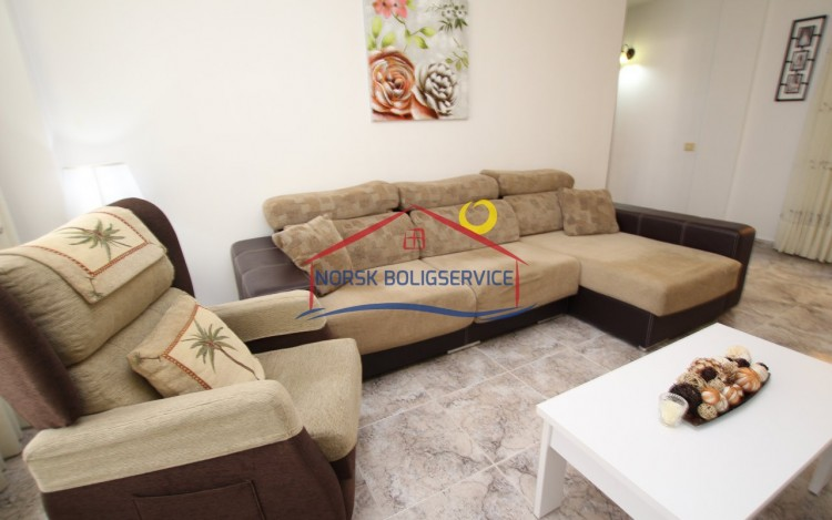 2 Bed  Flat / Apartment for Sale, Arguineguin, Gran Canaria - NB-2333 12