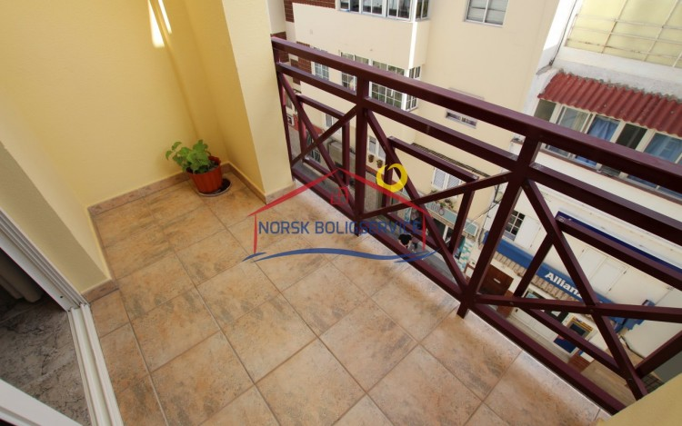 2 Bed  Flat / Apartment for Sale, Arguineguin, Gran Canaria - NB-2333 3