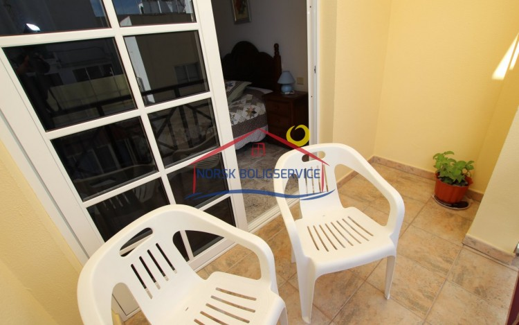 2 Bed  Flat / Apartment for Sale, Arguineguin, Gran Canaria - NB-2333 6