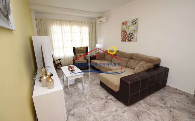 2 Bed  Flat / Apartment for Sale, Arguineguin, Gran Canaria - NB-2333 9