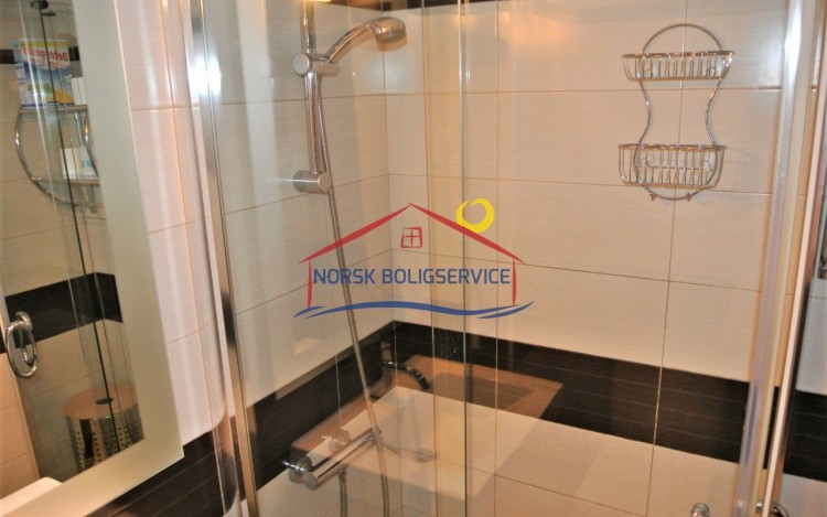 1 Bed  Flat / Apartment to Rent, Puerto Rico, Gran Canaria - NB-76 10