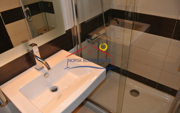 1 Bed  Flat / Apartment to Rent, Puerto Rico, Gran Canaria - NB-76 11