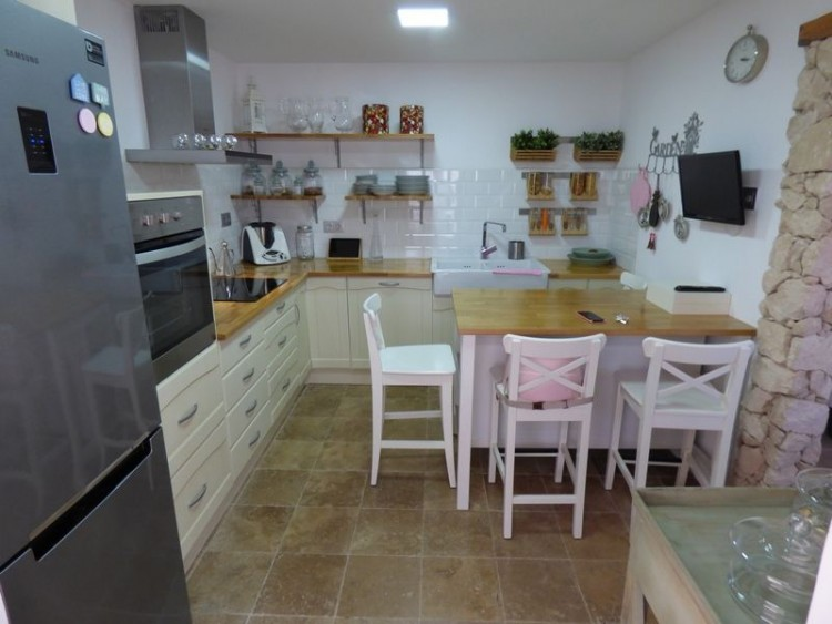 2 Bed  Flat / Apartment for Sale, Costa Calma, Las Palmas, Fuerteventura - DH-VPTAPCC2JA33-41A-29 10