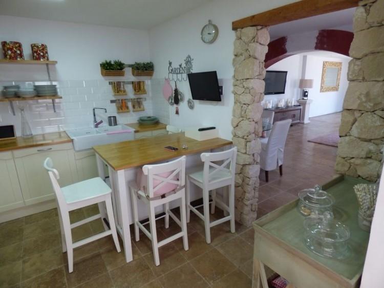 2 Bed  Flat / Apartment for Sale, Costa Calma, Las Palmas, Fuerteventura - DH-VPTAPCC2JA33-41A-29 11