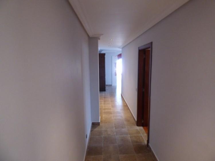 2 Bed  Flat / Apartment for Sale, Costa Calma, Las Palmas, Fuerteventura - DH-VPTAPCC2JA33-41A-29 12