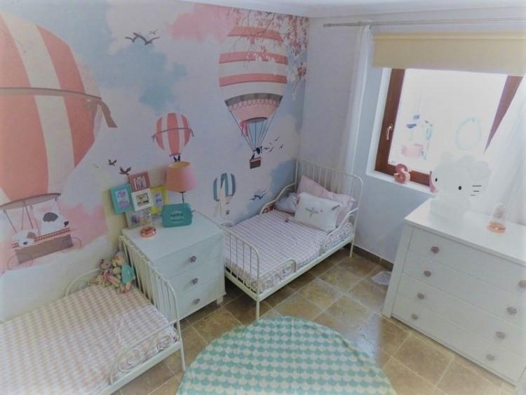 2 Bed  Flat / Apartment for Sale, Costa Calma, Las Palmas, Fuerteventura - DH-VPTAPCC2JA33-41A-29 13
