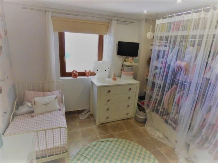 2 Bed  Flat / Apartment for Sale, Costa Calma, Las Palmas, Fuerteventura - DH-VPTAPCC2JA33-41A-29 14