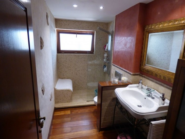 2 Bed  Flat / Apartment for Sale, Costa Calma, Las Palmas, Fuerteventura - DH-VPTAPCC2JA33-41A-29 15