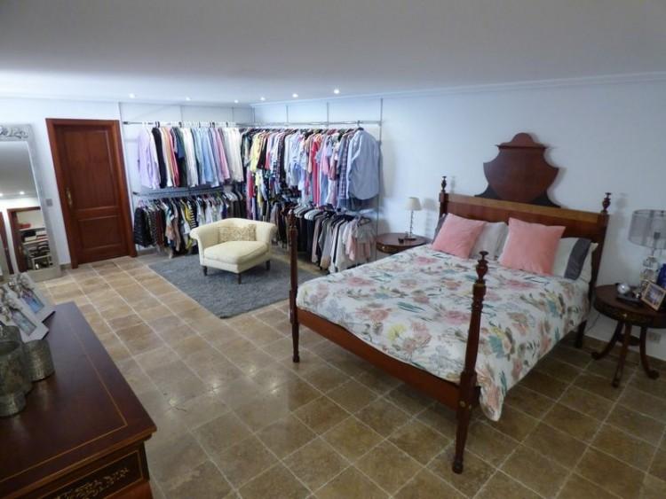 2 Bed  Flat / Apartment for Sale, Costa Calma, Las Palmas, Fuerteventura - DH-VPTAPCC2JA33-41A-29 19