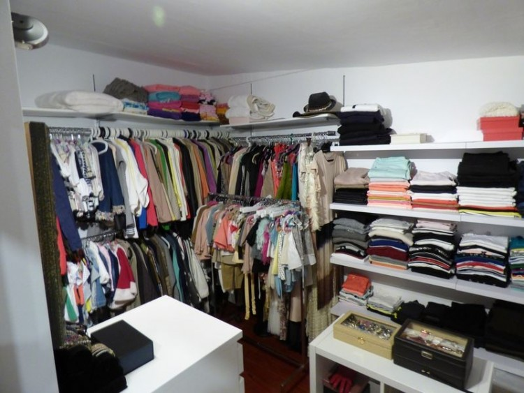 2 Bed  Flat / Apartment for Sale, Costa Calma, Las Palmas, Fuerteventura - DH-VPTAPCC2JA33-41A-29 20