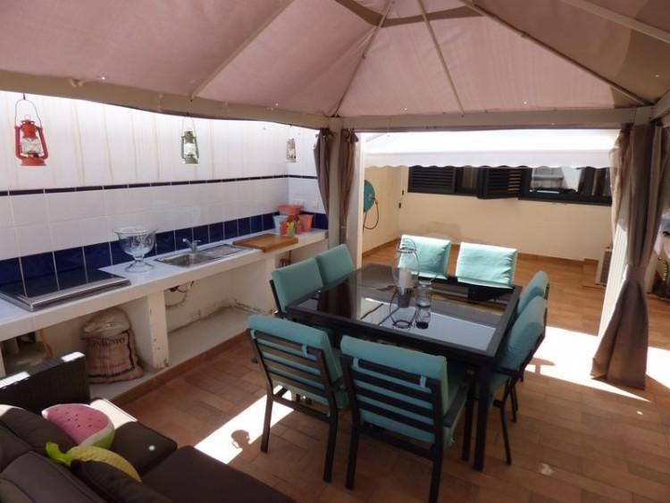2 Bed  Flat / Apartment for Sale, Costa Calma, Las Palmas, Fuerteventura - DH-VPTAPCC2JA33-41A-29 3