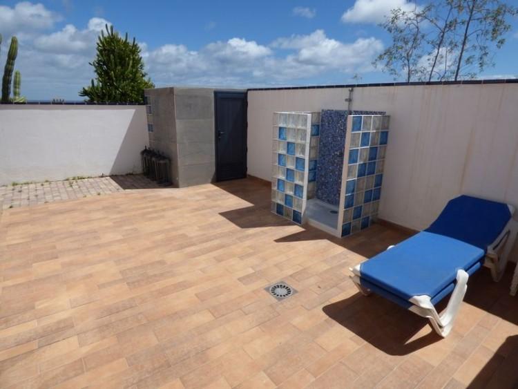 2 Bed  Flat / Apartment for Sale, Costa Calma, Las Palmas, Fuerteventura - DH-VPTAPCC2JA33-41A-29 4