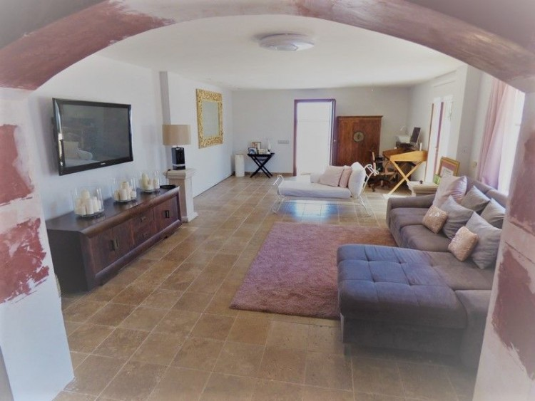 2 Bed  Flat / Apartment for Sale, Costa Calma, Las Palmas, Fuerteventura - DH-VPTAPCC2JA33-41A-29 5