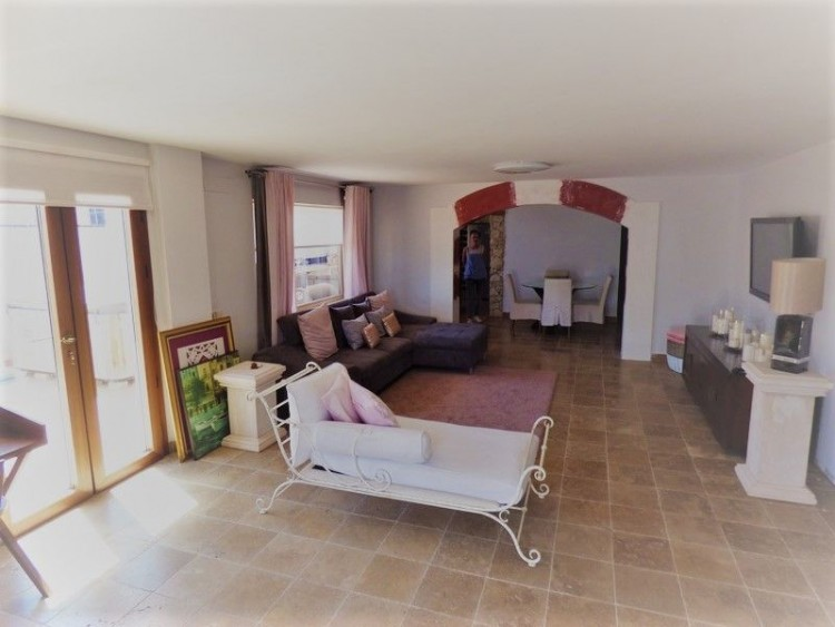 2 Bed  Flat / Apartment for Sale, Costa Calma, Las Palmas, Fuerteventura - DH-VPTAPCC2JA33-41A-29 6