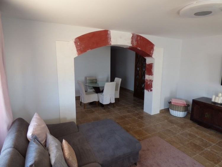 2 Bed  Flat / Apartment for Sale, Costa Calma, Las Palmas, Fuerteventura - DH-VPTAPCC2JA33-41A-29 7