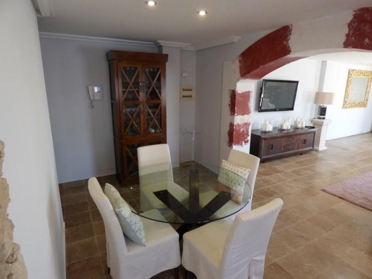2 Bed  Flat / Apartment for Sale, Costa Calma, Las Palmas, Fuerteventura - DH-VPTAPCC2JA33-41A-29 8