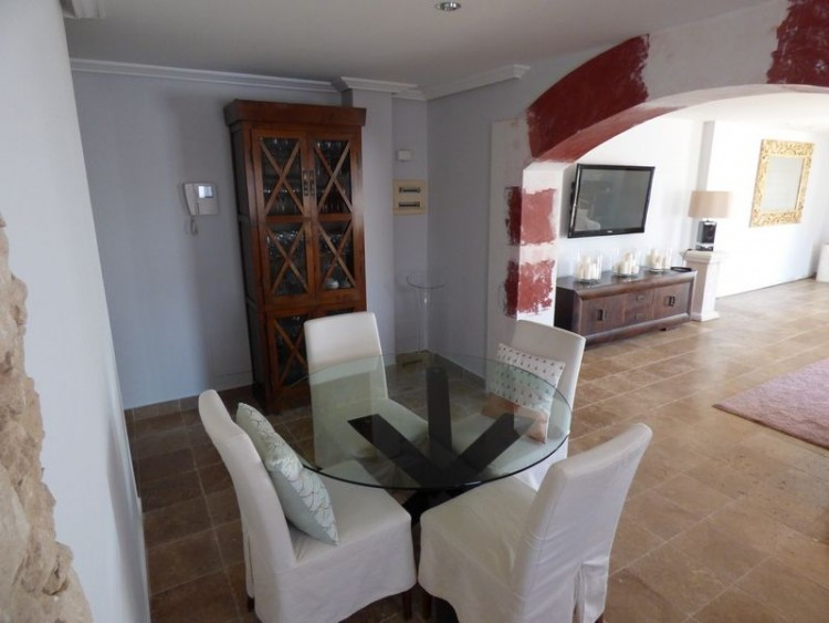 2 Bed  Flat / Apartment for Sale, Costa Calma, Las Palmas, Fuerteventura - DH-VPTAPCC2JA33-41A-29 9