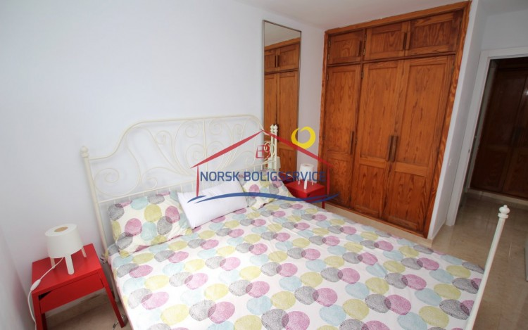 1 Bed  Flat / Apartment for Sale, Puerto Rico, Gran Canaria - NB-2335 10