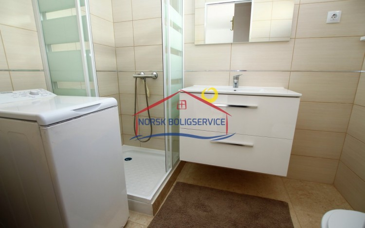 1 Bed  Flat / Apartment for Sale, Puerto Rico, Gran Canaria - NB-2335 15