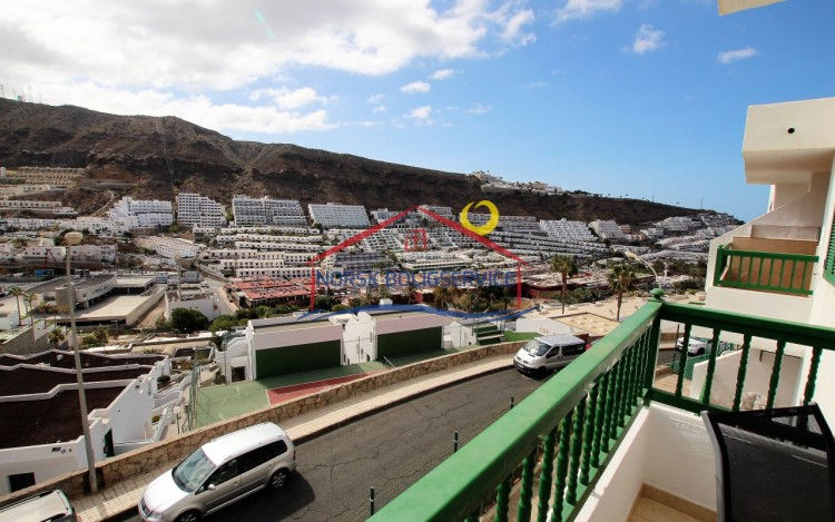 1 Bed  Flat / Apartment for Sale, Puerto Rico, Gran Canaria - NB-2335 7
