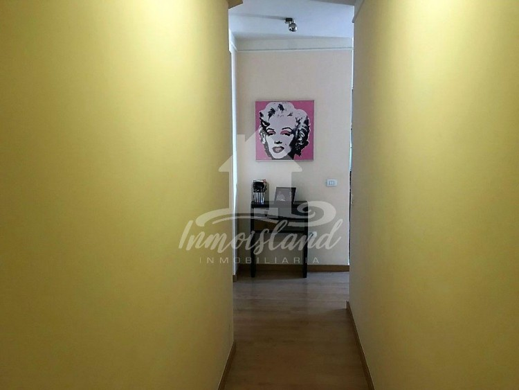 3 Bed  Flat / Apartment for Sale, Santa Cruz de Tenerife, Tenerife - IN-286 10