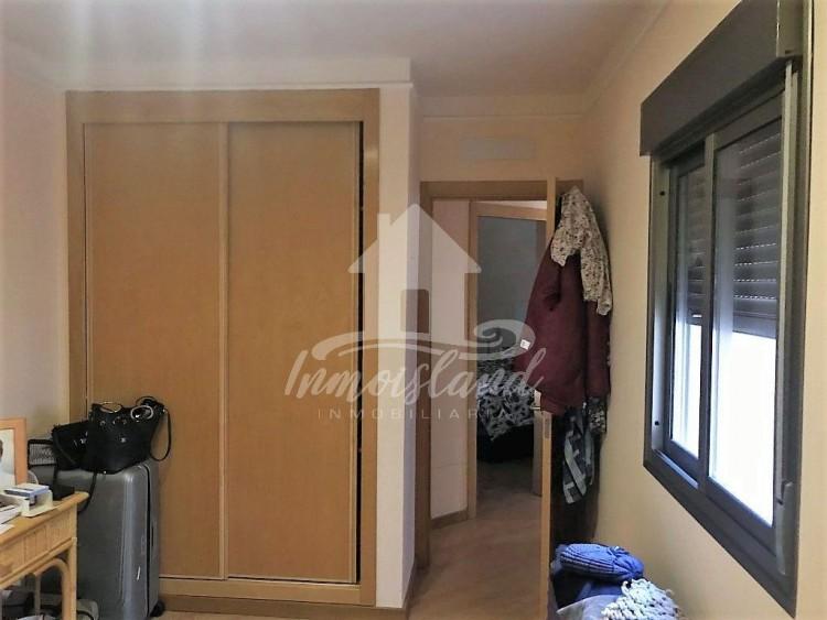 3 Bed  Flat / Apartment for Sale, Santa Cruz de Tenerife, Tenerife - IN-286 11