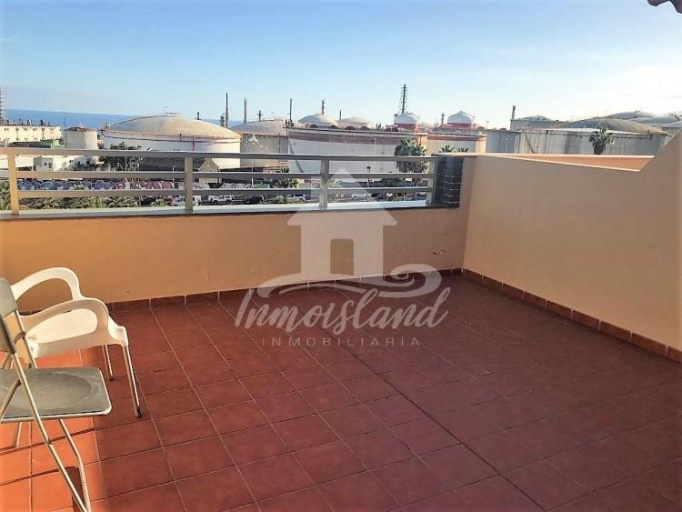 3 Bed  Flat / Apartment for Sale, Santa Cruz de Tenerife, Tenerife - IN-286 14