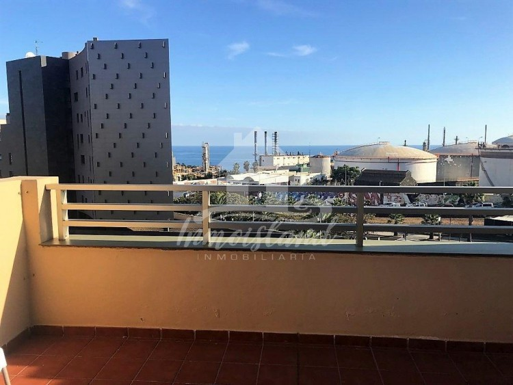 3 Bed  Flat / Apartment for Sale, Santa Cruz de Tenerife, Tenerife - IN-286 15