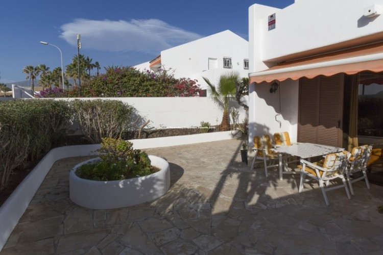 3 Bed  Villa/House for Sale, Arona, Santa Cruz de Tenerife, Tenerife - SB-SB-175 1