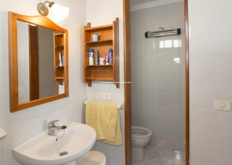 3 Bed  Villa/House for Sale, Arona, Santa Cruz de Tenerife, Tenerife - SB-SB-175 10