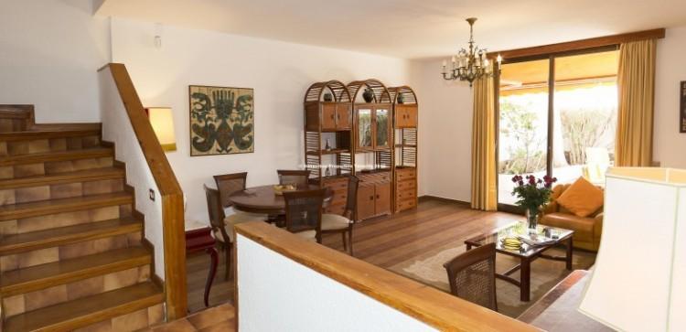 3 Bed  Villa/House for Sale, Arona, Santa Cruz de Tenerife, Tenerife - SB-SB-175 11