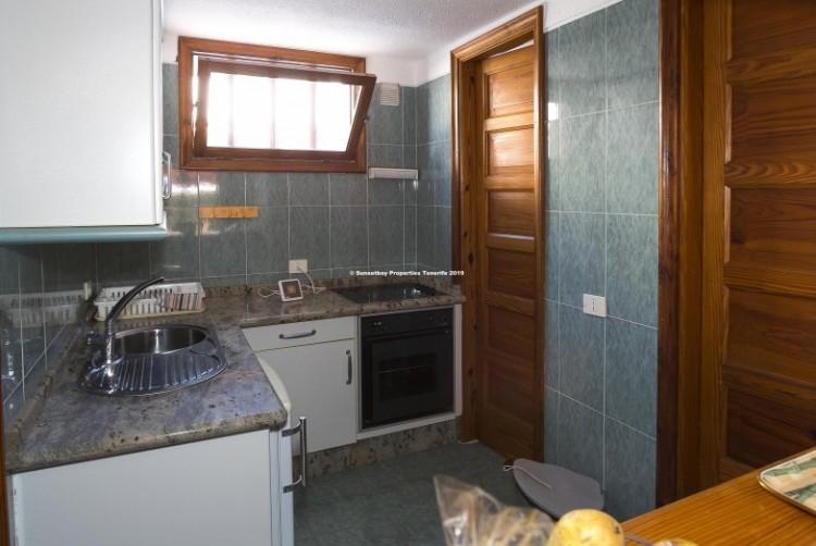 3 Bed  Villa/House for Sale, Arona, Santa Cruz de Tenerife, Tenerife - SB-SB-175 12