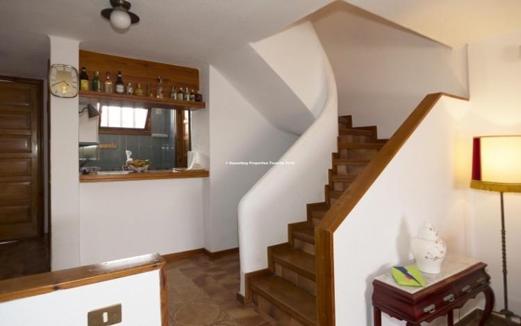 3 Bed  Villa/House for Sale, Arona, Santa Cruz de Tenerife, Tenerife - SB-SB-175 13
