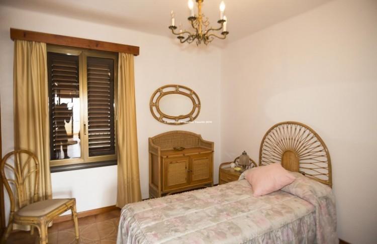 3 Bed  Villa/House for Sale, Arona, Santa Cruz de Tenerife, Tenerife - SB-SB-175 2