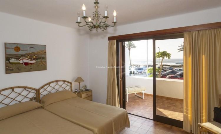 3 Bed  Villa/House for Sale, Arona, Santa Cruz de Tenerife, Tenerife - SB-SB-175 3