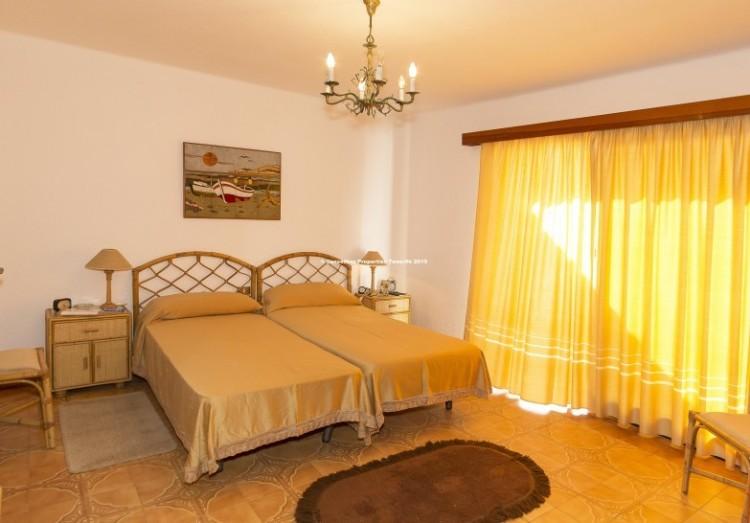 3 Bed  Villa/House for Sale, Arona, Santa Cruz de Tenerife, Tenerife - SB-SB-175 4