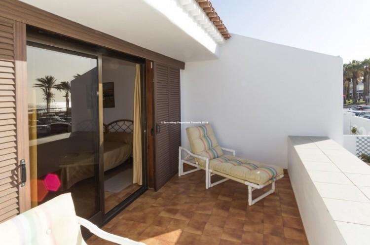 3 Bed  Villa/House for Sale, Arona, Santa Cruz de Tenerife, Tenerife - SB-SB-175 5