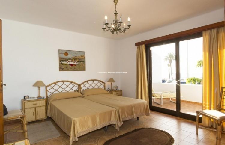 3 Bed  Villa/House for Sale, Arona, Santa Cruz de Tenerife, Tenerife - SB-SB-175 7
