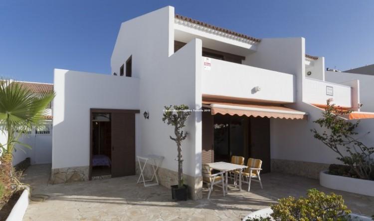 3 Bed  Villa/House for Sale, Arona, Santa Cruz de Tenerife, Tenerife - SB-SB-175 8