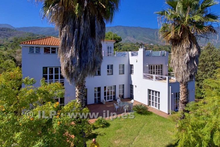 7 Bed  Villa/House for Sale, Las Ledas, Breña Baja, La Palma - LP-BB73 3