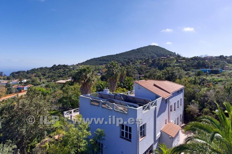 7 Bed  Villa/House for Sale, Las Ledas, Breña Baja, La Palma - LP-BB73 5