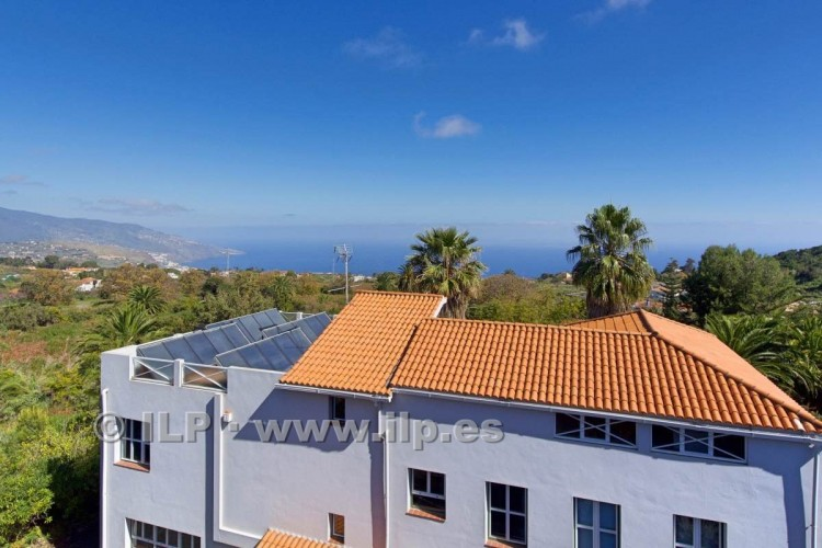 7 Bed  Villa/House for Sale, Las Ledas, Breña Baja, La Palma - LP-BB73 6