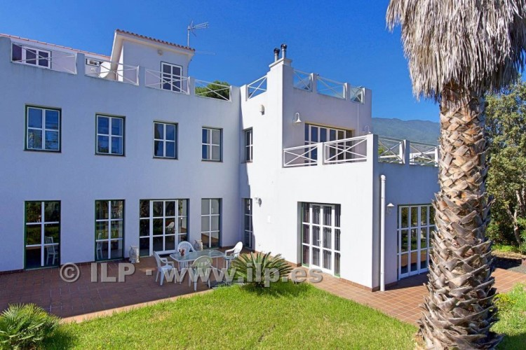 7 Bed  Villa/House for Sale, Las Ledas, Breña Baja, La Palma - LP-BB73 9