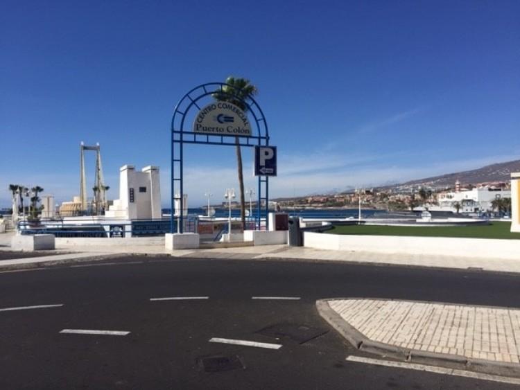 Commercial for Sale, San Eugenio, Tenerife - PG-COM571 1
